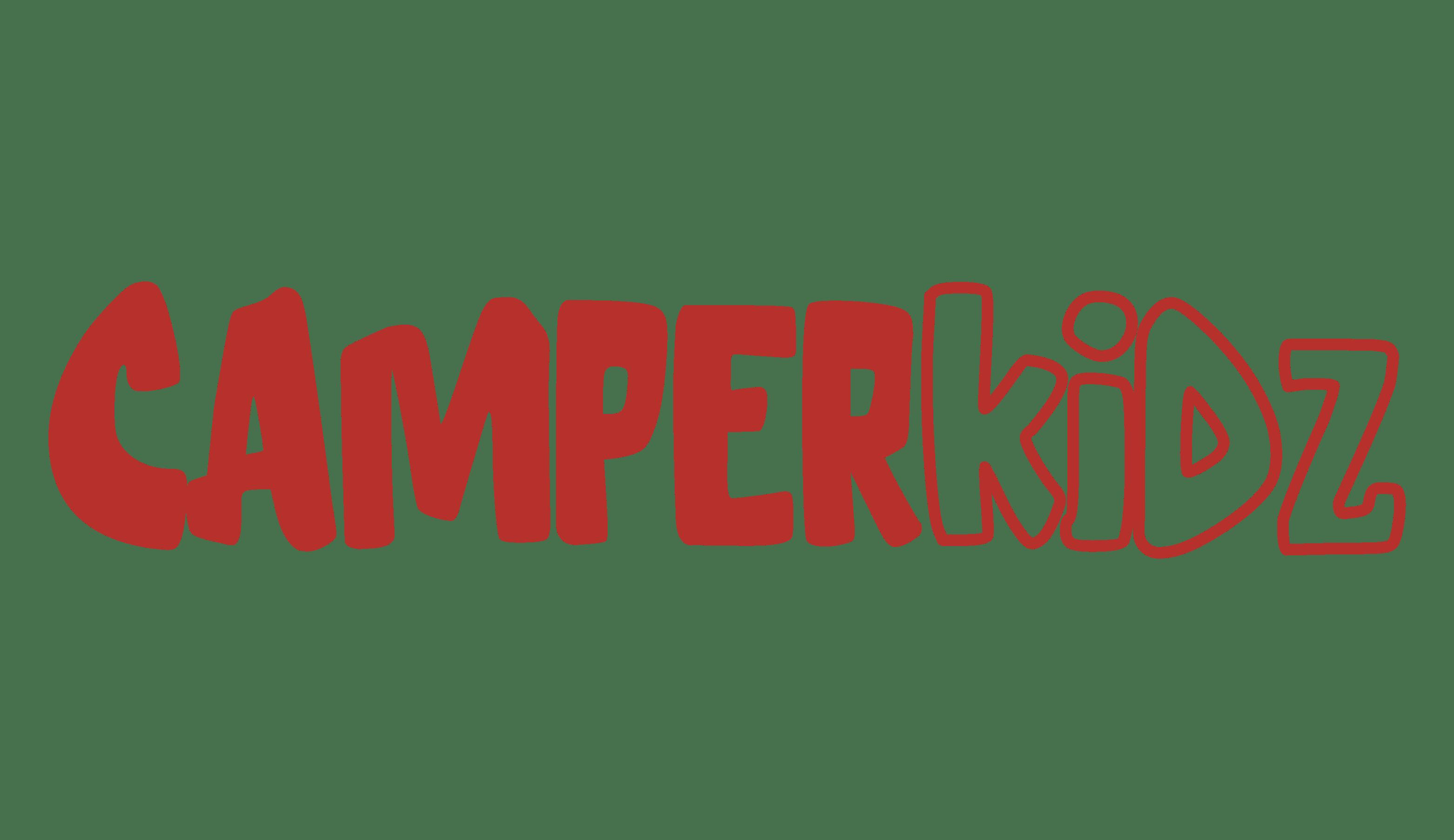 camperkidz
