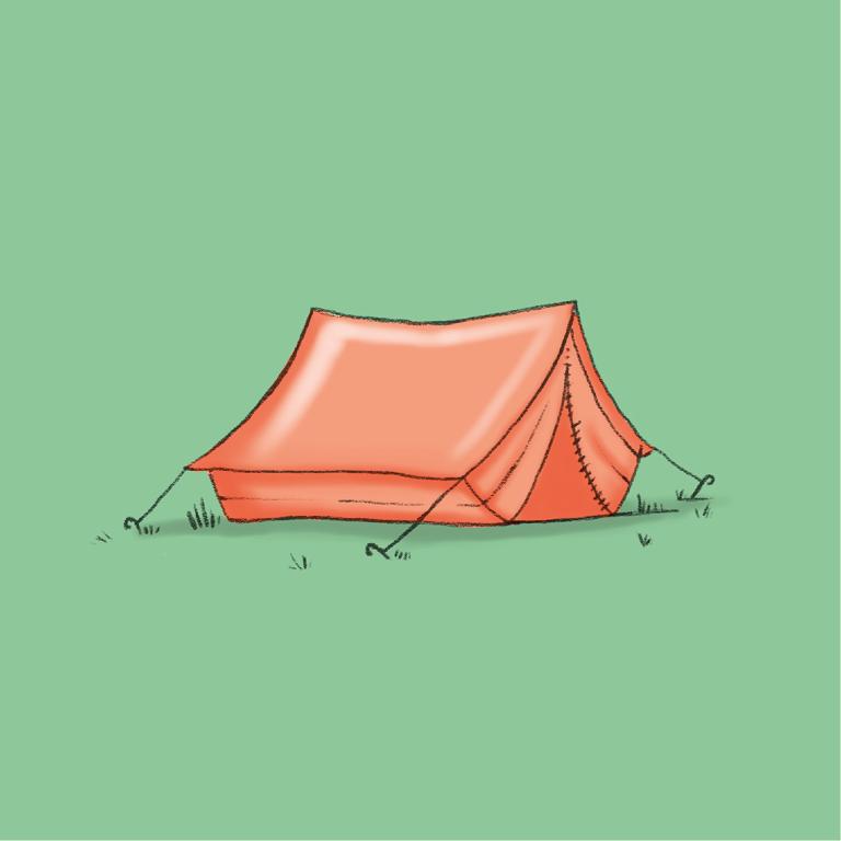 Camperkidz Shop Campingspiele & Bücher